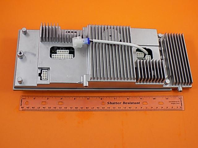 Generac Guardian Generator Hsb Control 0h6680b 0h6680d Ebay