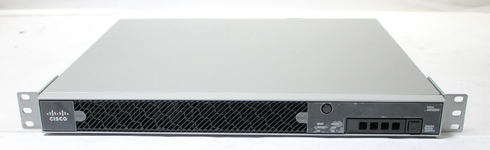 Cisco ASA5525-FPWR-K9 ASA 5525-X Security Firewall with FirePOWER Services