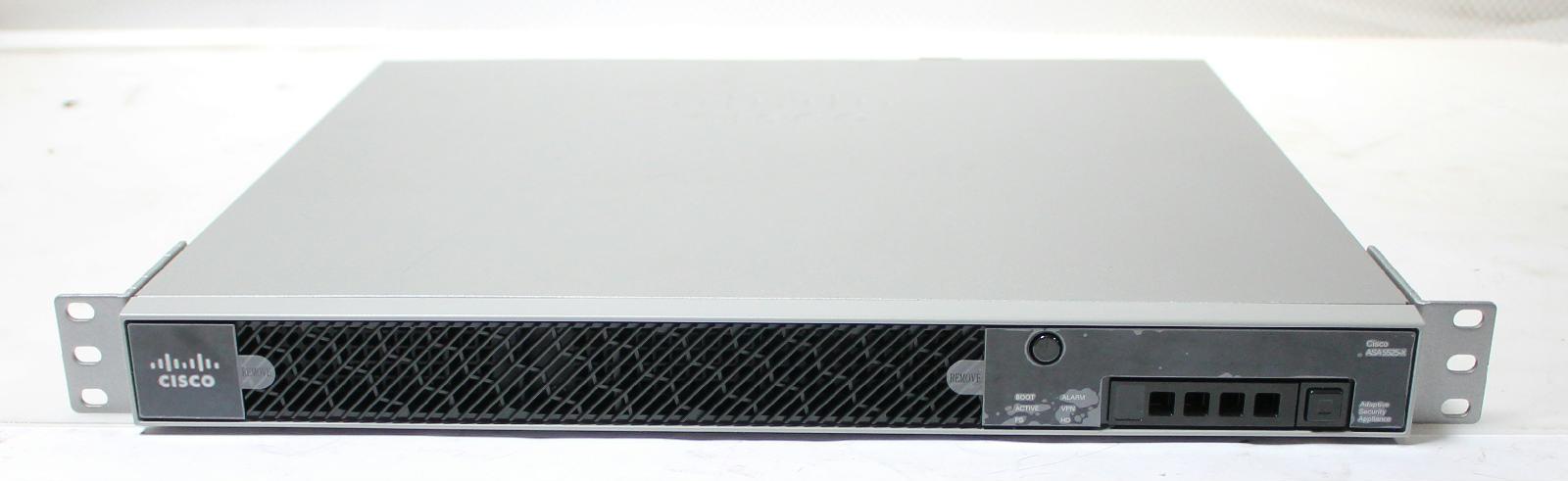 Cisco Firepower Cost