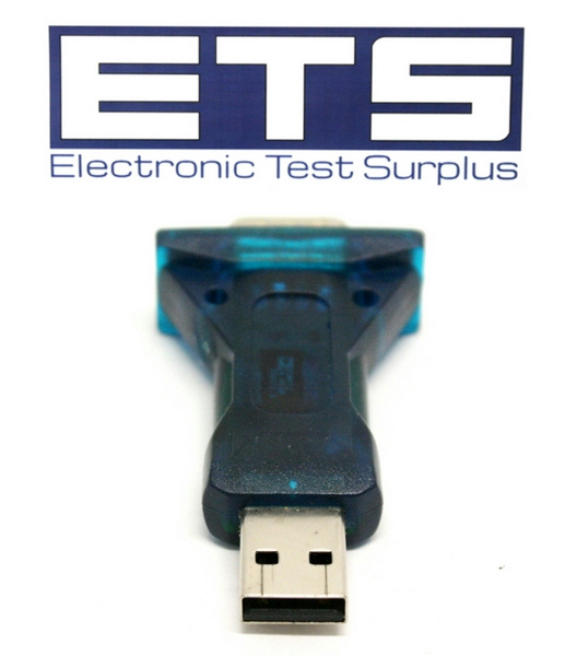 USB TO RS232 USB TO Serial Line 9 Needle Serial Conversion Line Male s793