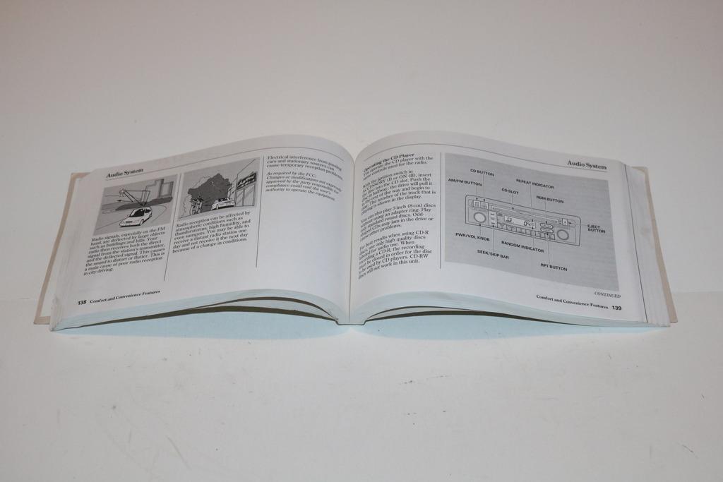 03 2003 honda civic sedan owners manual book guide 8180 ebay rh ebay com 2003 civic service manual pdf 2003 civic service manual pdf