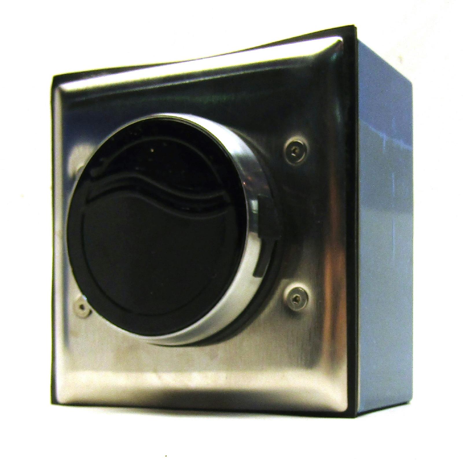 2xNew Kaba Saflok Quantum CQM2-RRC011N000SC RFID Remote Control Elevator  Control | eBay