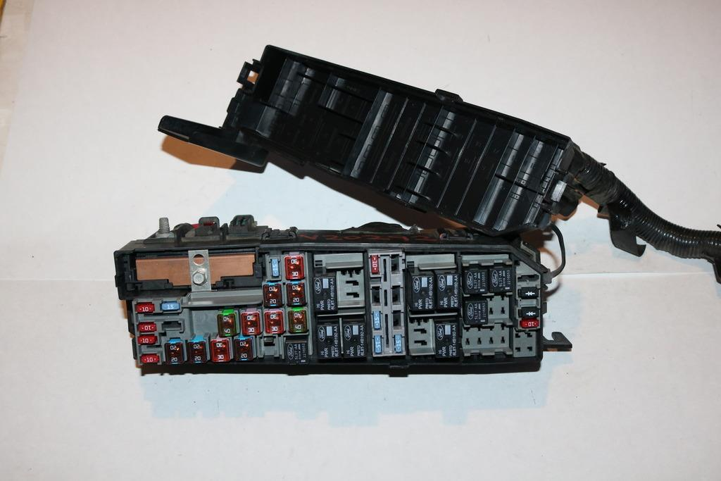 Fuse Box On A Ford Focus on 2005 ford crown victoria fuse box, 2011 ford focus strut, 2011 ford focus a/c hose, 2013 ford f150 fuse box, 2011 ford focus egr valve, 2012 jeep grand cherokee fuse box, 2012 dodge ram 1500 fuse box, 2013 ford fiesta fuse box, 2010 ford crown victoria fuse box, 2012 ford flex fuse box, 2012 ford fiesta fuse box, 2011 ford focus hub bearing, 2011 ford focus fuel pump, 2012 ford mustang fuse box, 2011 ford focus key fob, 2011 ford focus power steering reservoir, 2011 ford focus ball joint, 2012 ford f150 fuse box, 2011 ford focus steering column, 2009 ford crown victoria fuse box,