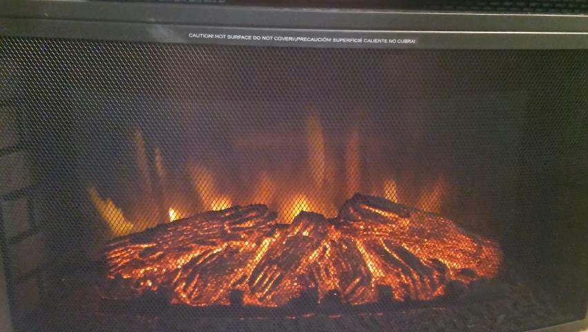 Febo Electric Fireplace Reviews Fireplaces