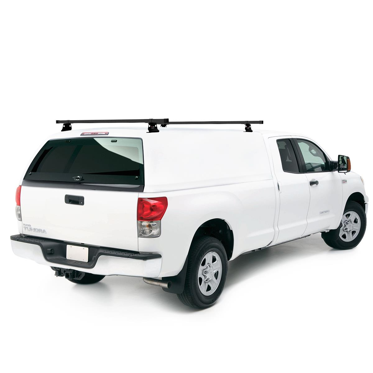 M1000 2 Bar 72 Quot Cb St Ladder Roof Rack No Acc For