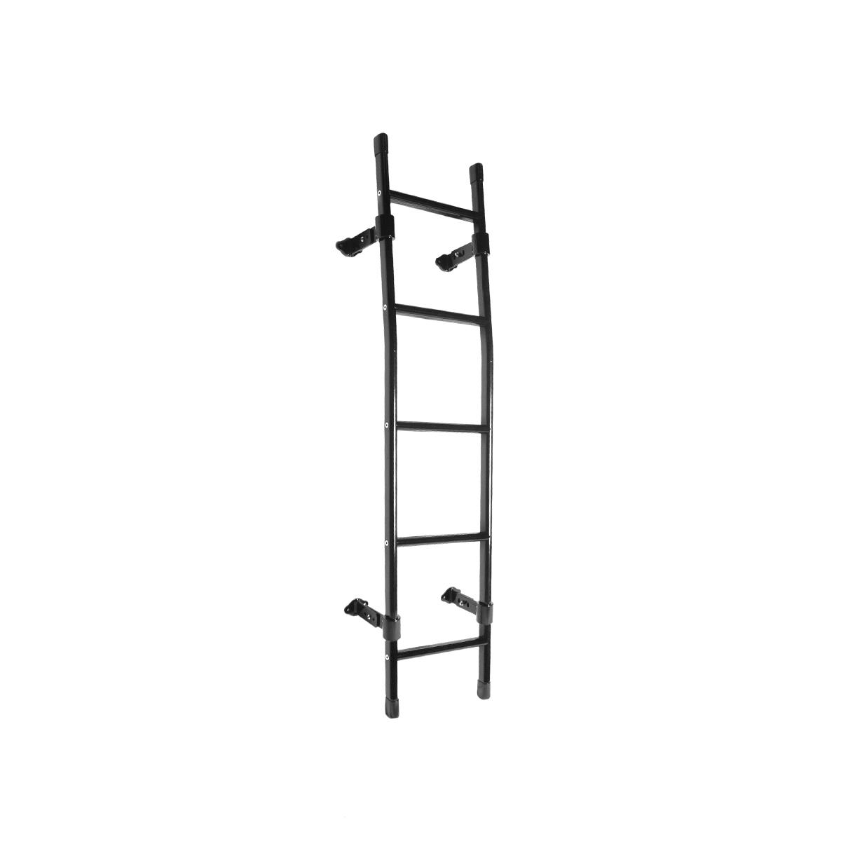 Vantech Rear Access Ladder Angled 56 Quot Transit Connect