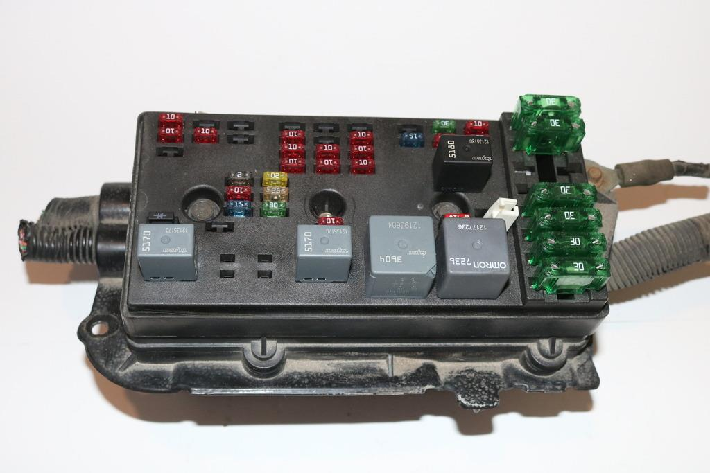 1994 saturn sl2 fuse box diagram 2001 saturn sl1 fuse box
