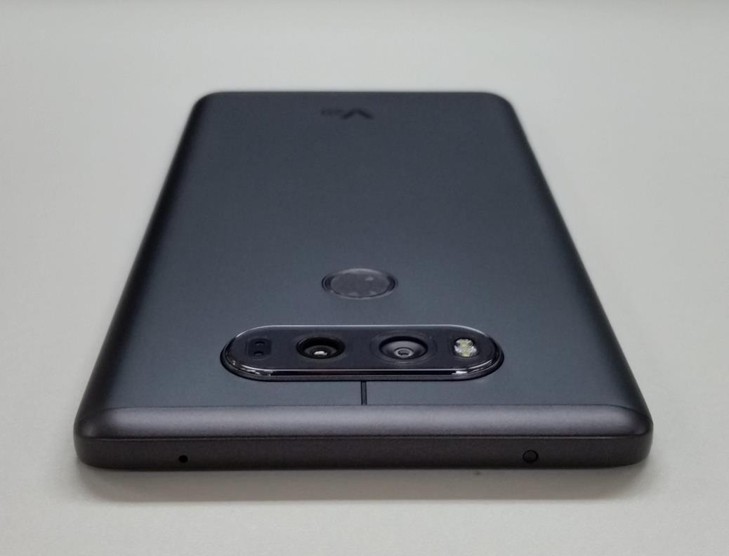 LG-V20-H918-64GB-T-Mobile-Touchscreen-Camera-5-7-034-Android-Smartphone-Titan-Black