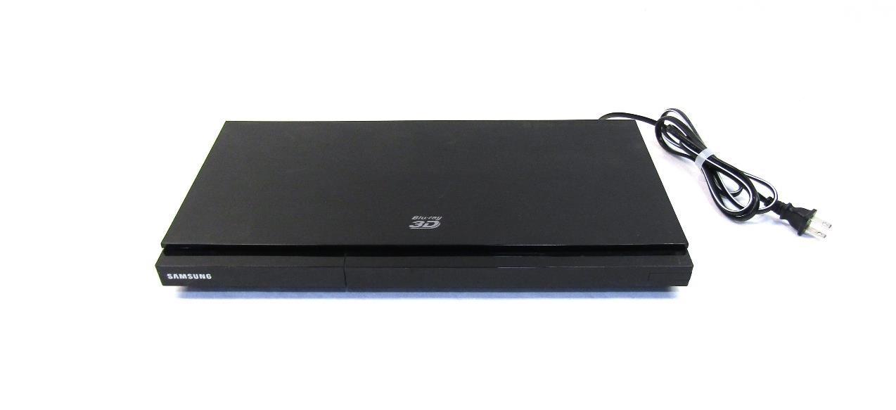 samsung bd-d5500 3d blu-ray manual