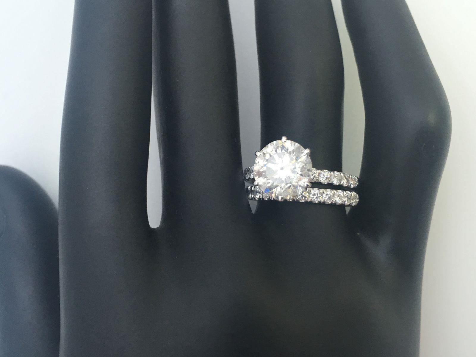 unique admirable diamond rings of carat with karat engagement best price grace luxury ring solitaire