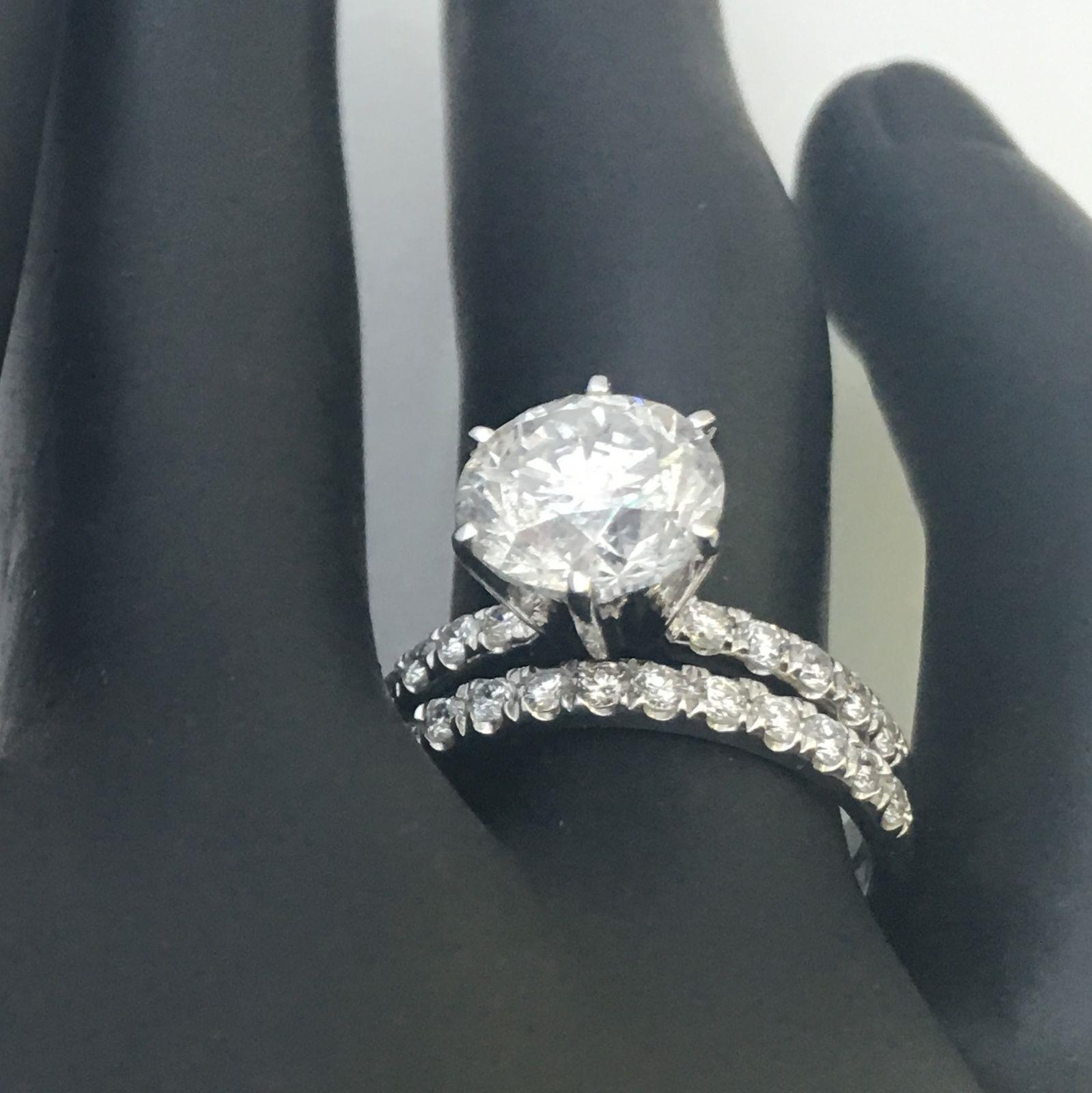 luxury thewhistleng of diamond com size solitaire ring unique carat best engagement