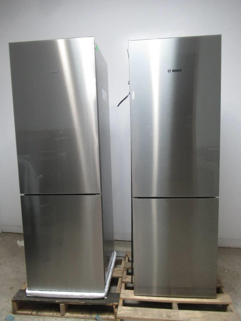 design fetched reviews counter refrigerator imaginative depth ideas refrigerators marvelous countertops far cabinet countertop kitchenaid icon