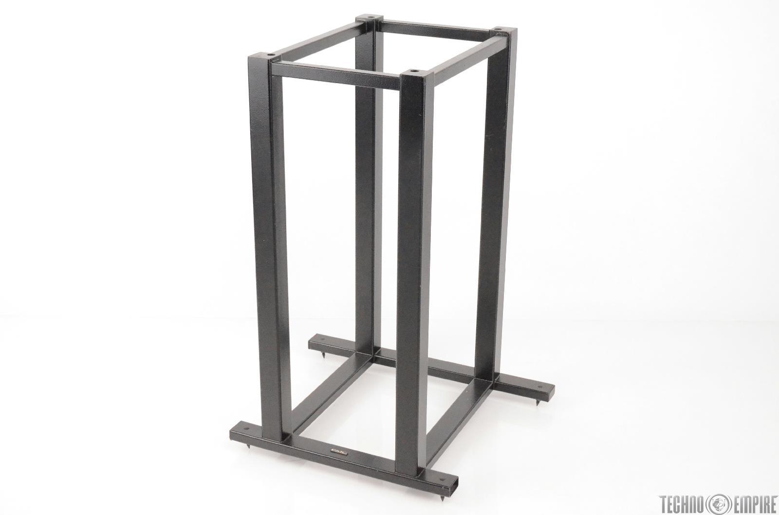 "PMC 35"" Monitor Heavy Duty Studio Monitor Speaker Stand #31307"