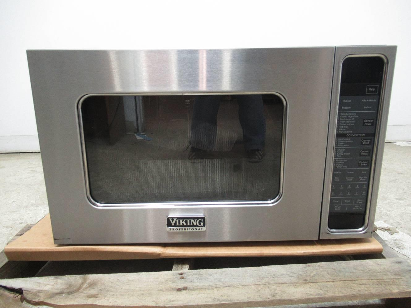lovely thevol and viking ovens counter toaster reviews under sears amazon ebay the beyond oven countertop bath bed table