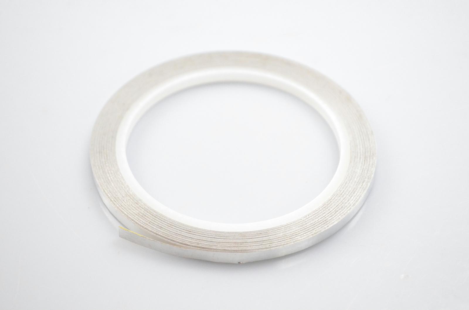 ATR Magnetics Foil Sensing Tape 1/4″ X 54′ #31874