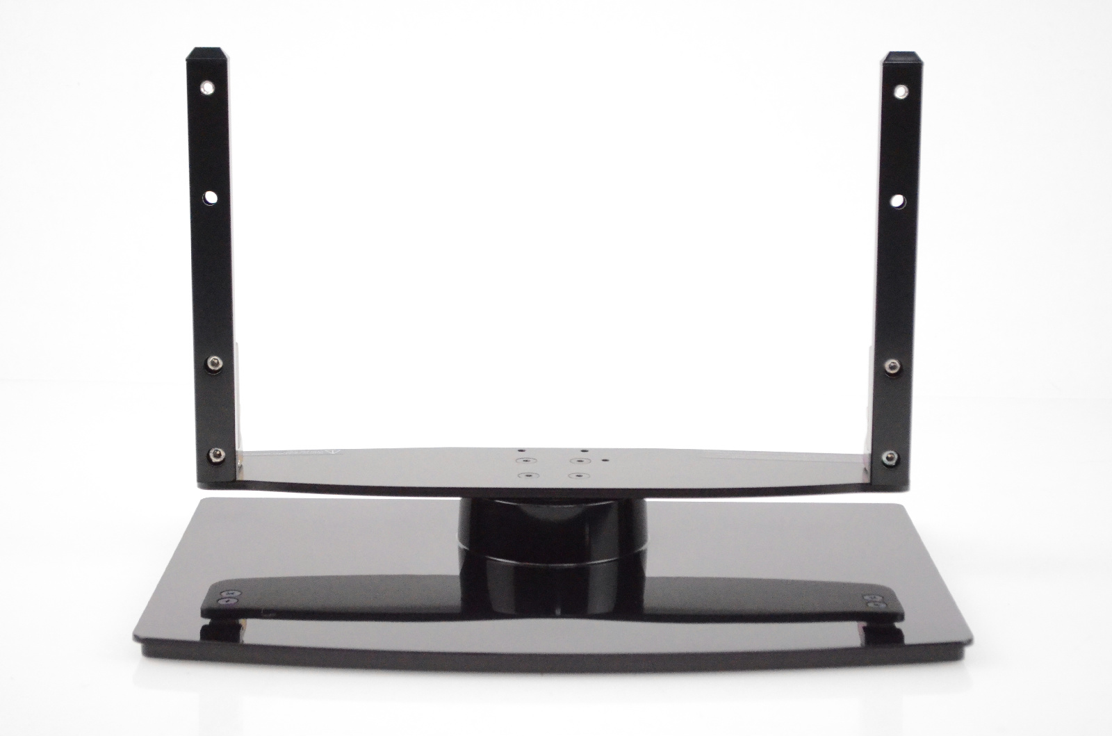 "Pioneer PDK-TS36B Swivel Table Top Mounting Stand for 50"" HD Monitor TV #31910"