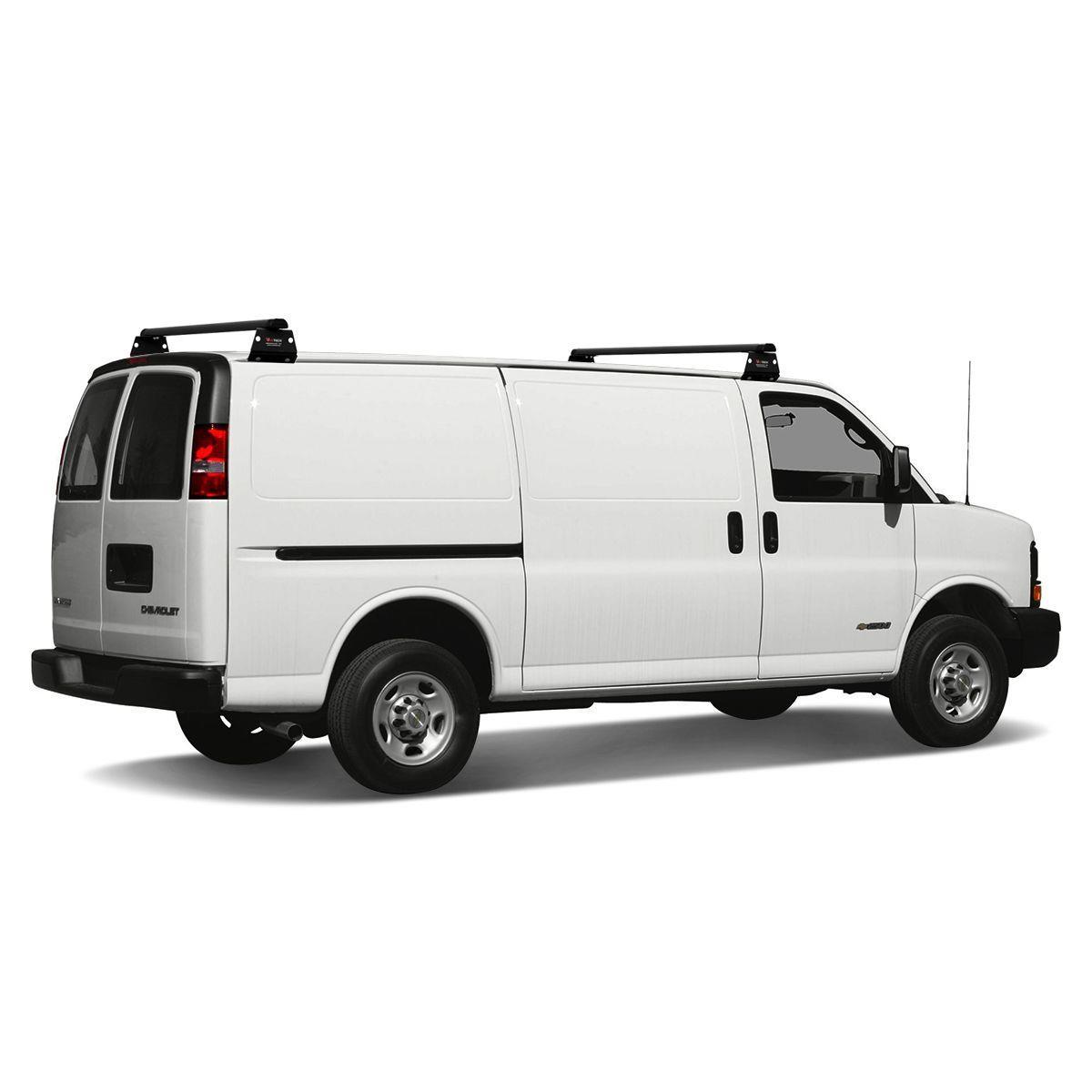 For 2000-2014 Chevrolet Suburban 1500 Brake Shoe Set Rear API 62229QD 2001 2002