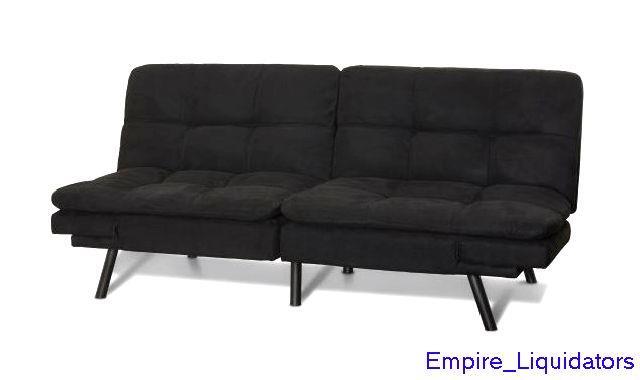 alt futons foam afhs futon dhp memory large main p ashley pdp olivia f homestore furniture