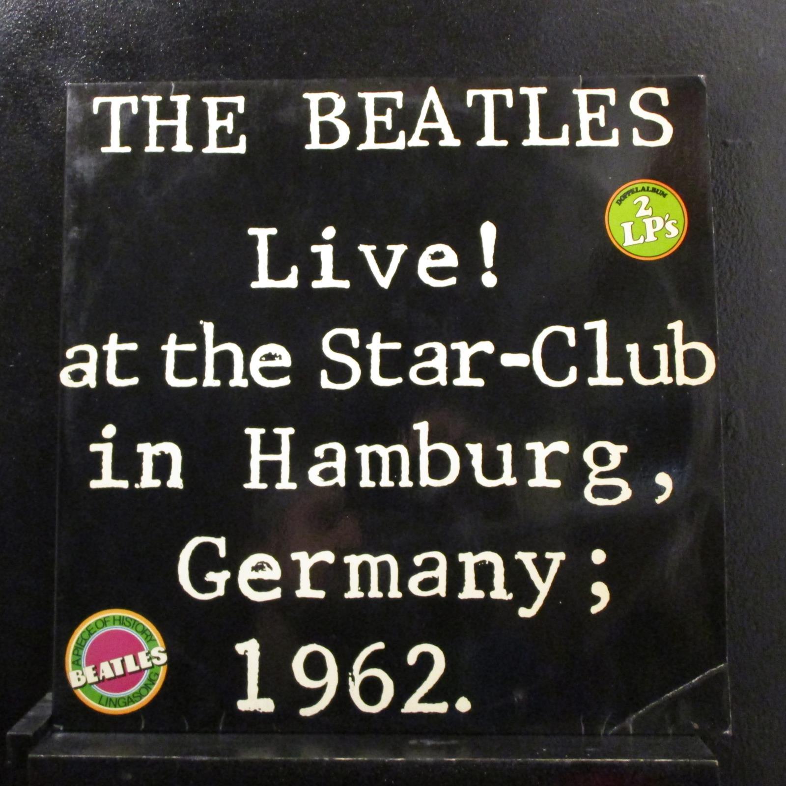 hamburg germany zip code