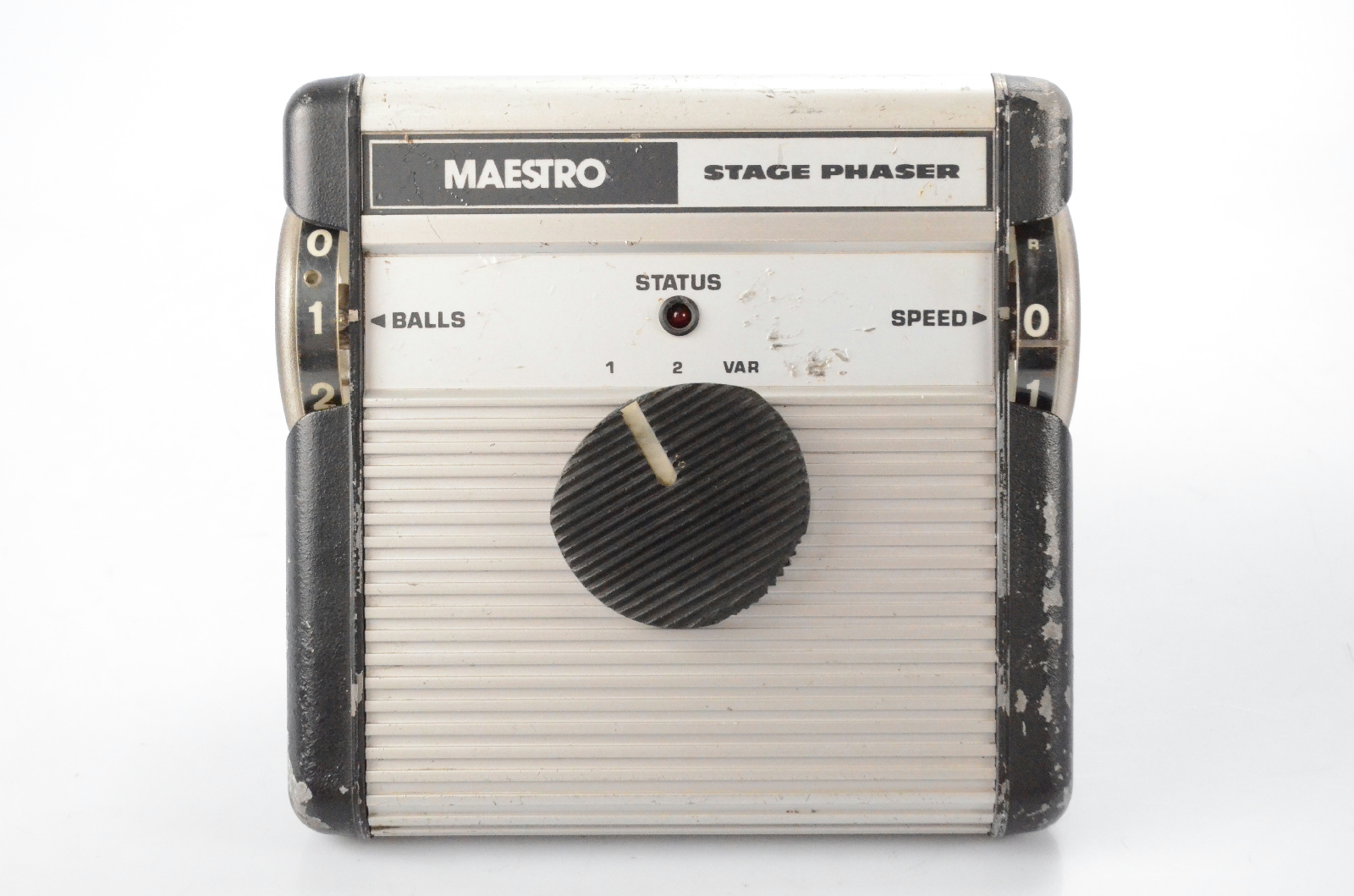 Maestro MSP Stage Phaser Pedal Vintage Rare #32417
