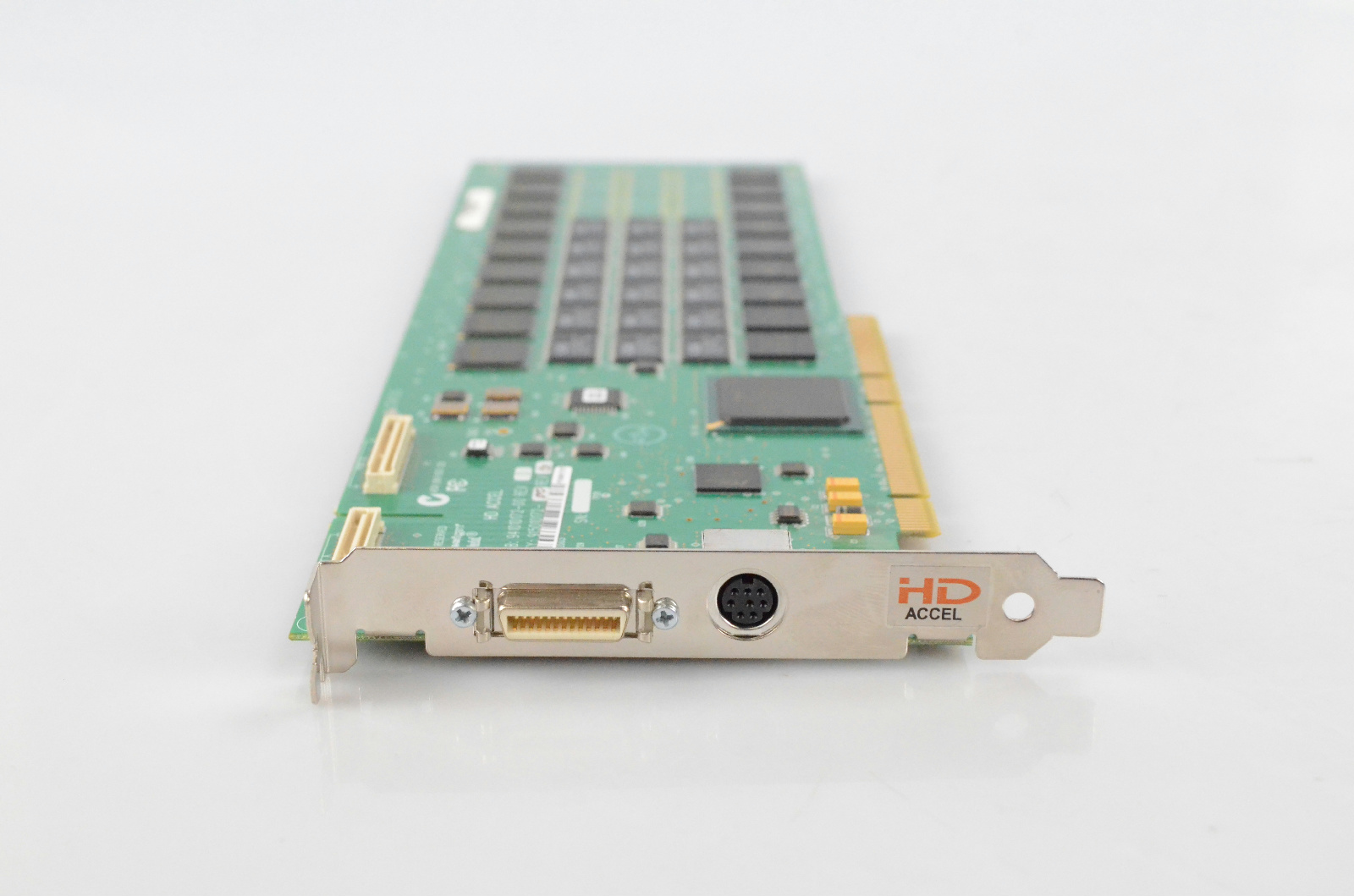 Digidesign HD Accel PCI-X Interface Card for Pro Tools #32567