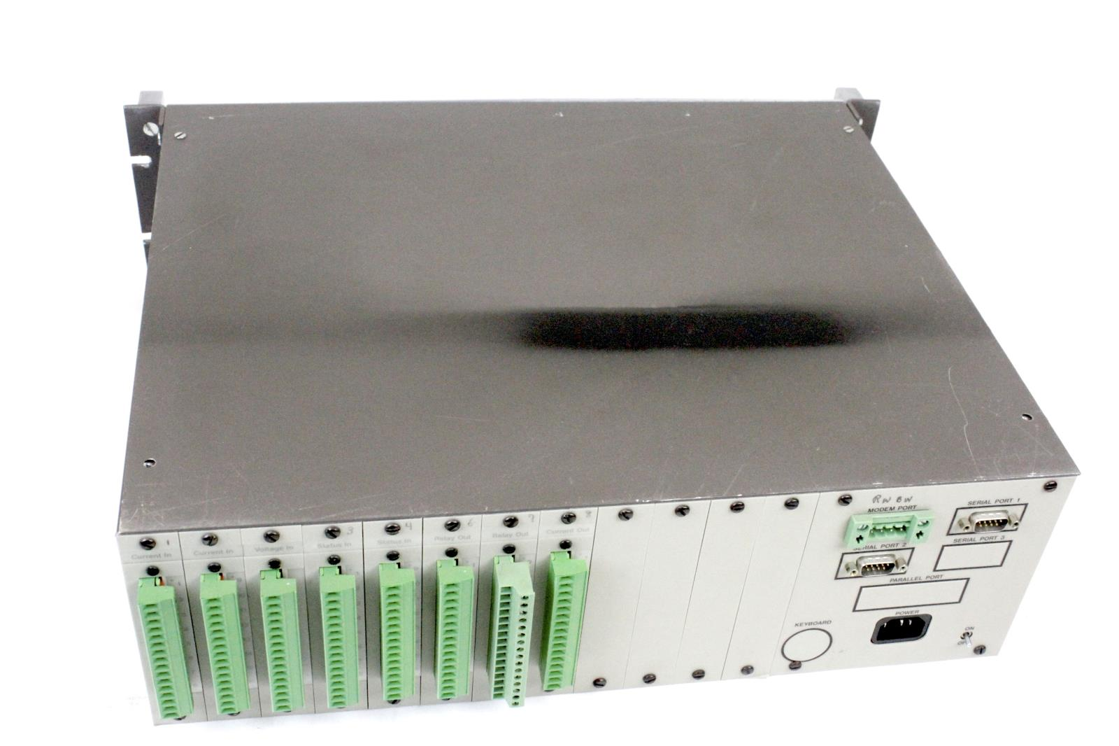 Agilent Technologies J6804a Dna Keysight Distributed Network Analyzer Ex J6851a Hats Collectibles