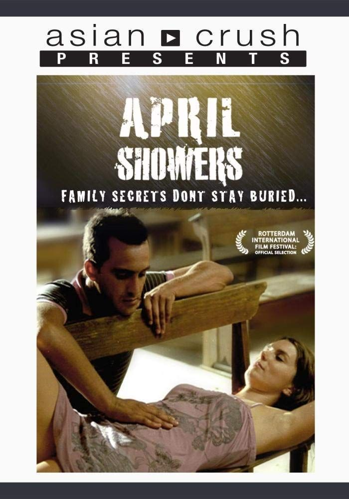 NEW-April-Showers-DVD