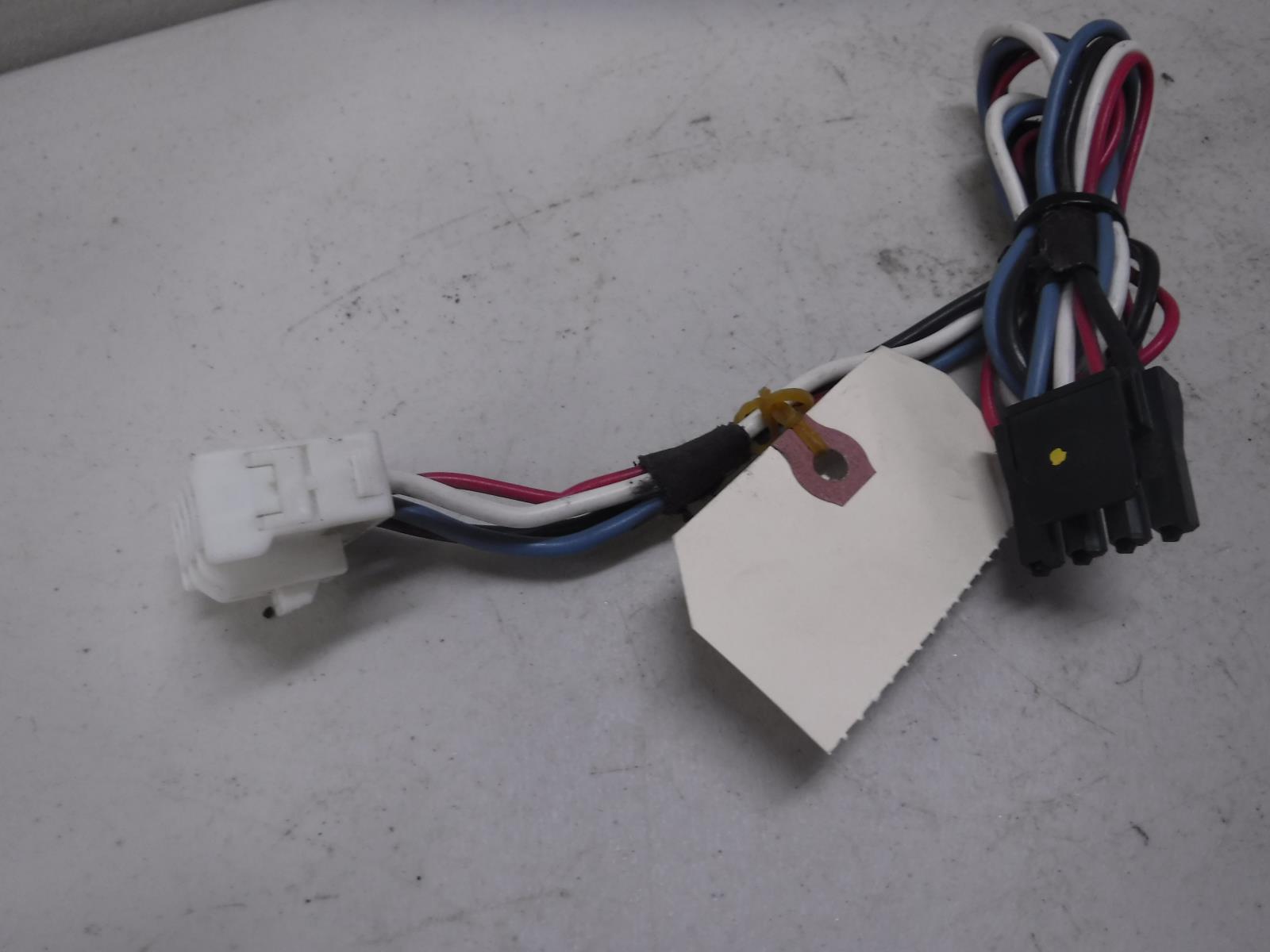 2004 Dodge Ram Trailer Brake Wiring from kyozoufs.blob.core.windows.net