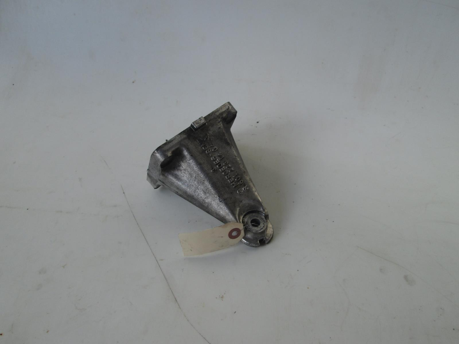 Mercedes W124 engine bracket 6012231404