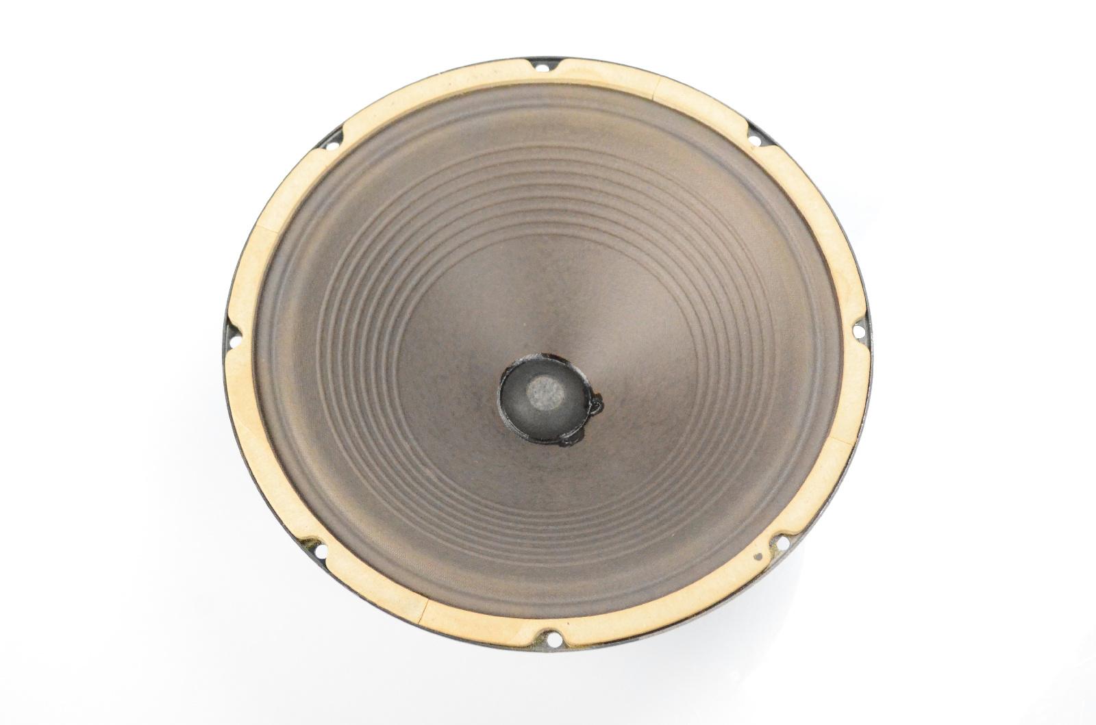"1963 Jensen C12N 12"" Ceramic Speaker 8ohm #32995"