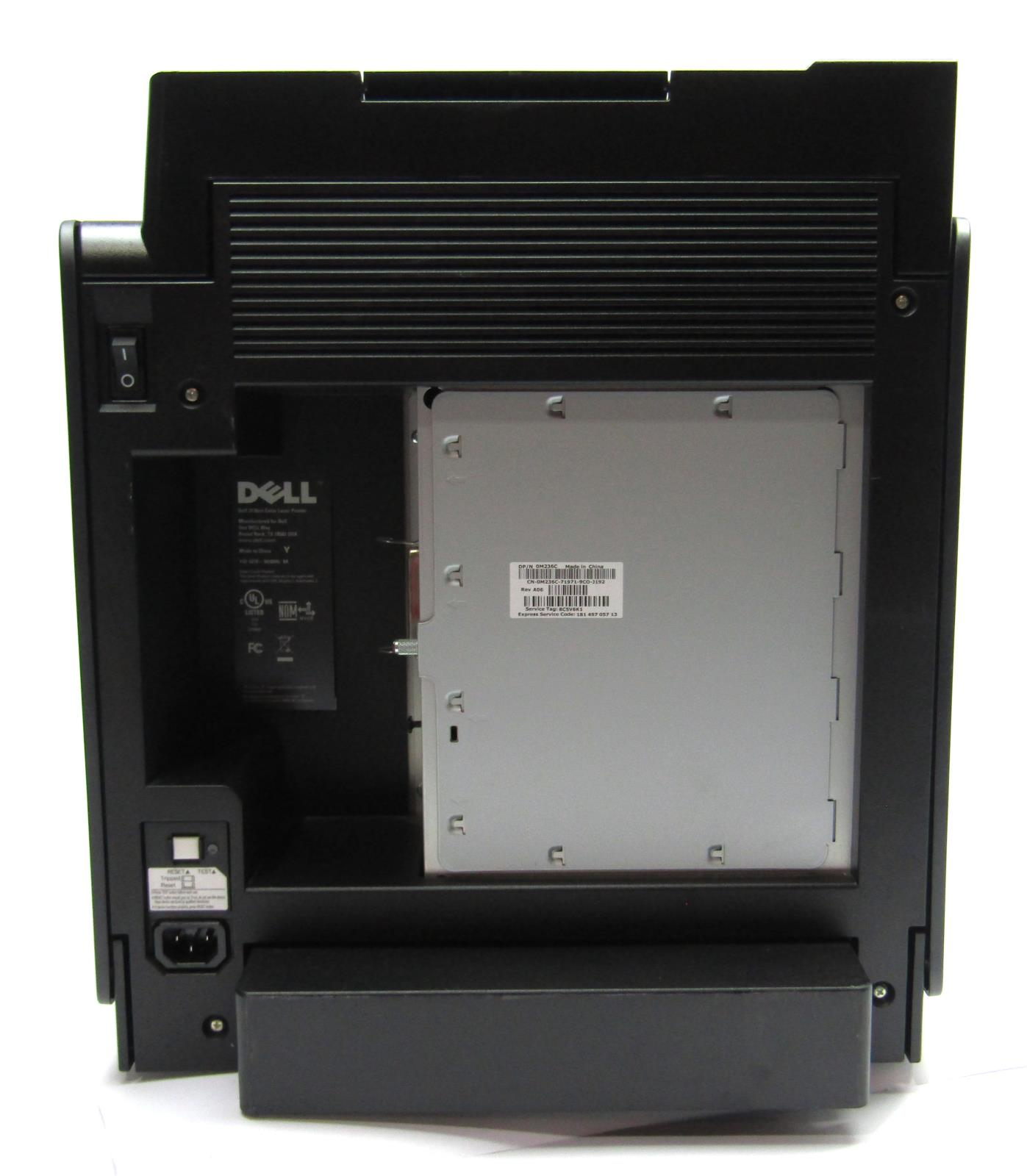 dell 3130cn user manual simple instruction guide books u2022 rh firstservicemanual today Dell 3130Cn Transfer Belt dell 3130cn service manual