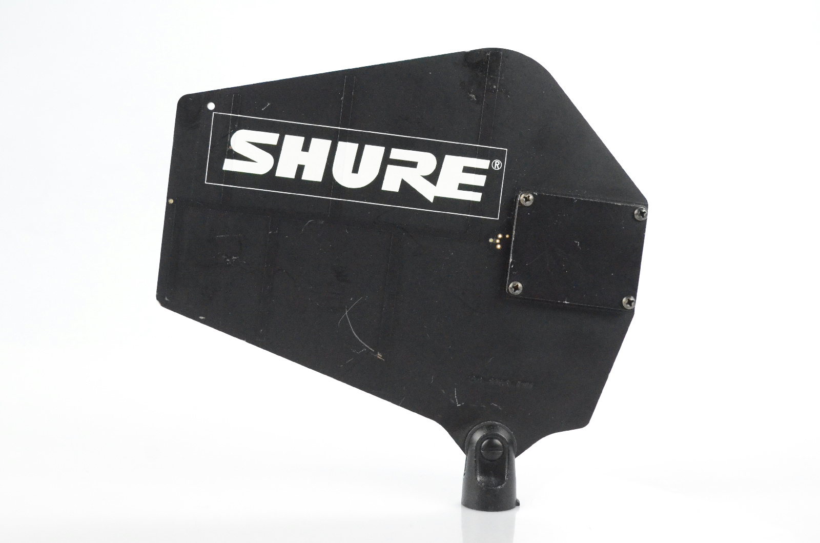 Shure UA870A Active UHF Wireless Antenna 782-810 MHZ Owned by Maroon 5 #33488