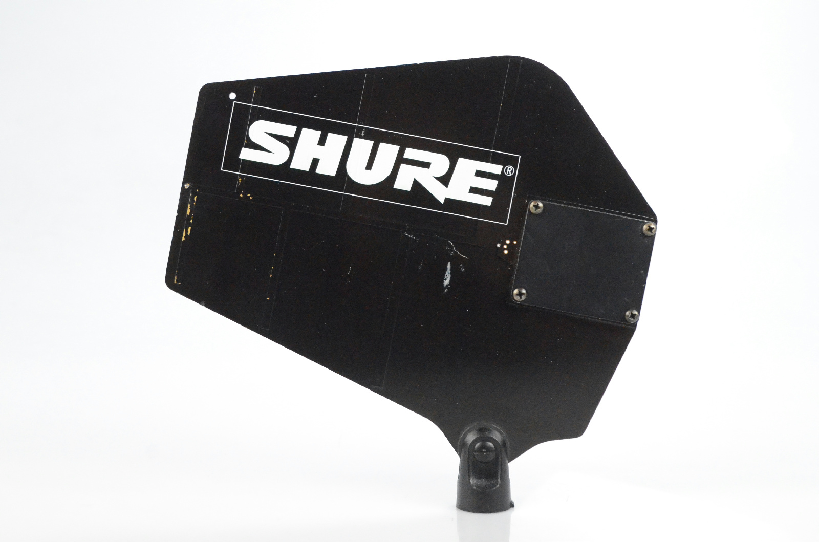 Shure UA870A Active UHF Wireless Antenna 782-810 MHZ Owned by Maroon 5 #33490