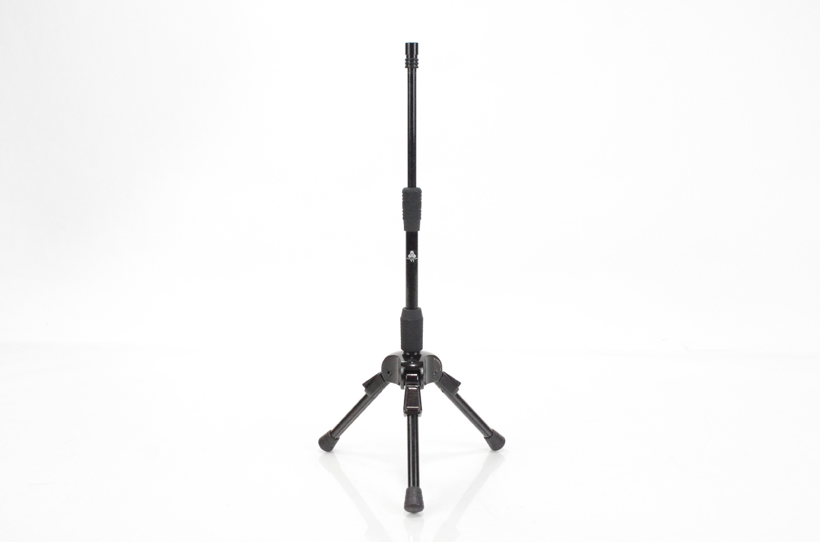 Triad-Orbit T1 Short Tripod Advanced Mic System Stand Kato Khandwala #33729