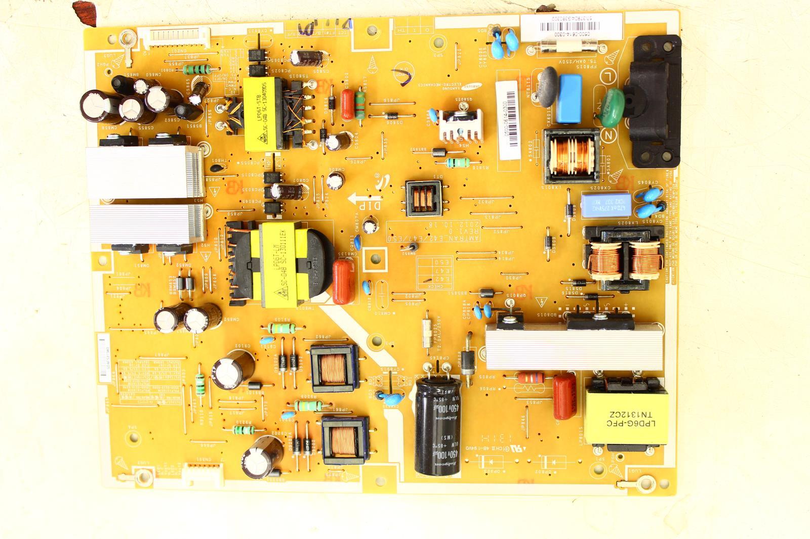 Vizio E420 Electrical Schematic Custom Wiring Diagram Diagrams Complete U2022 Rh Oldorchardfarm Co 42 Inch