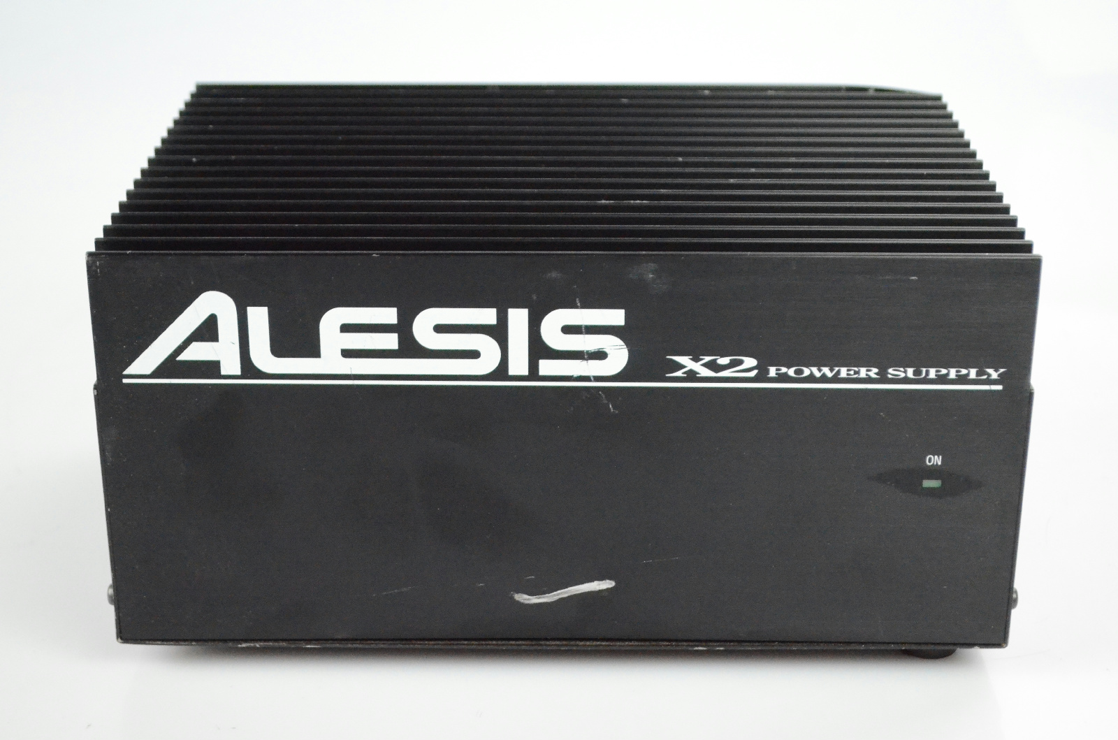 Alesis X2 Power Supply PSU for Console Mixer Mixing Board #33865