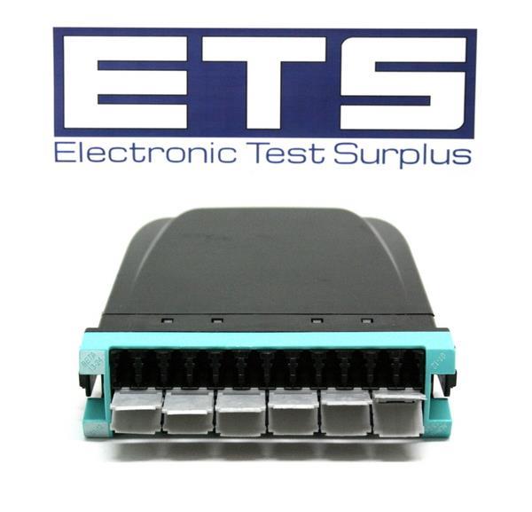 Condensateurs CMS SMD 0805 4,7nf 50V    SAMSUNG dimensions 2x1,2mm