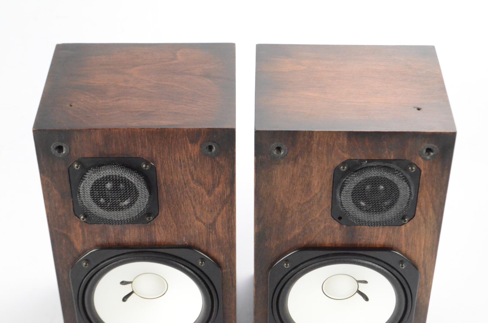 yamaha ns 10m nearfield studio speaker monitors custom. Black Bedroom Furniture Sets. Home Design Ideas