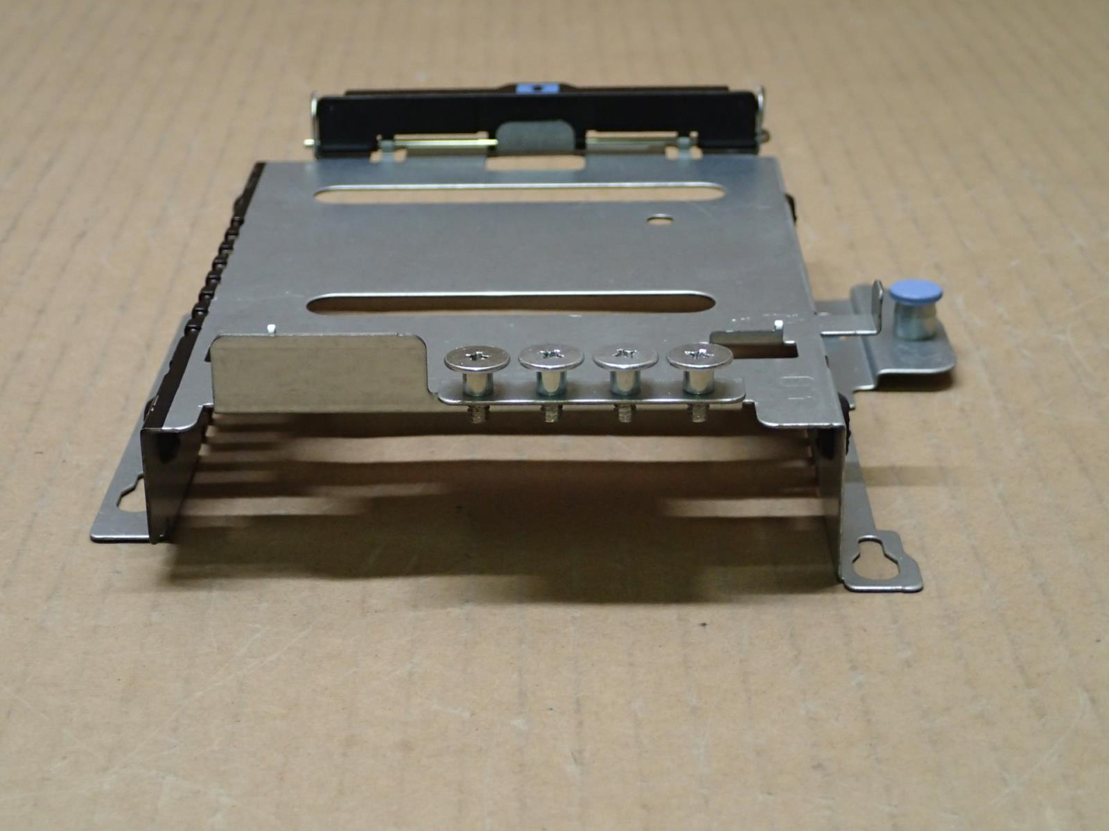 """Dell Poweredge R210 II HDD-1 3.5/"""" Metal Cage Bracket 342783500015"""