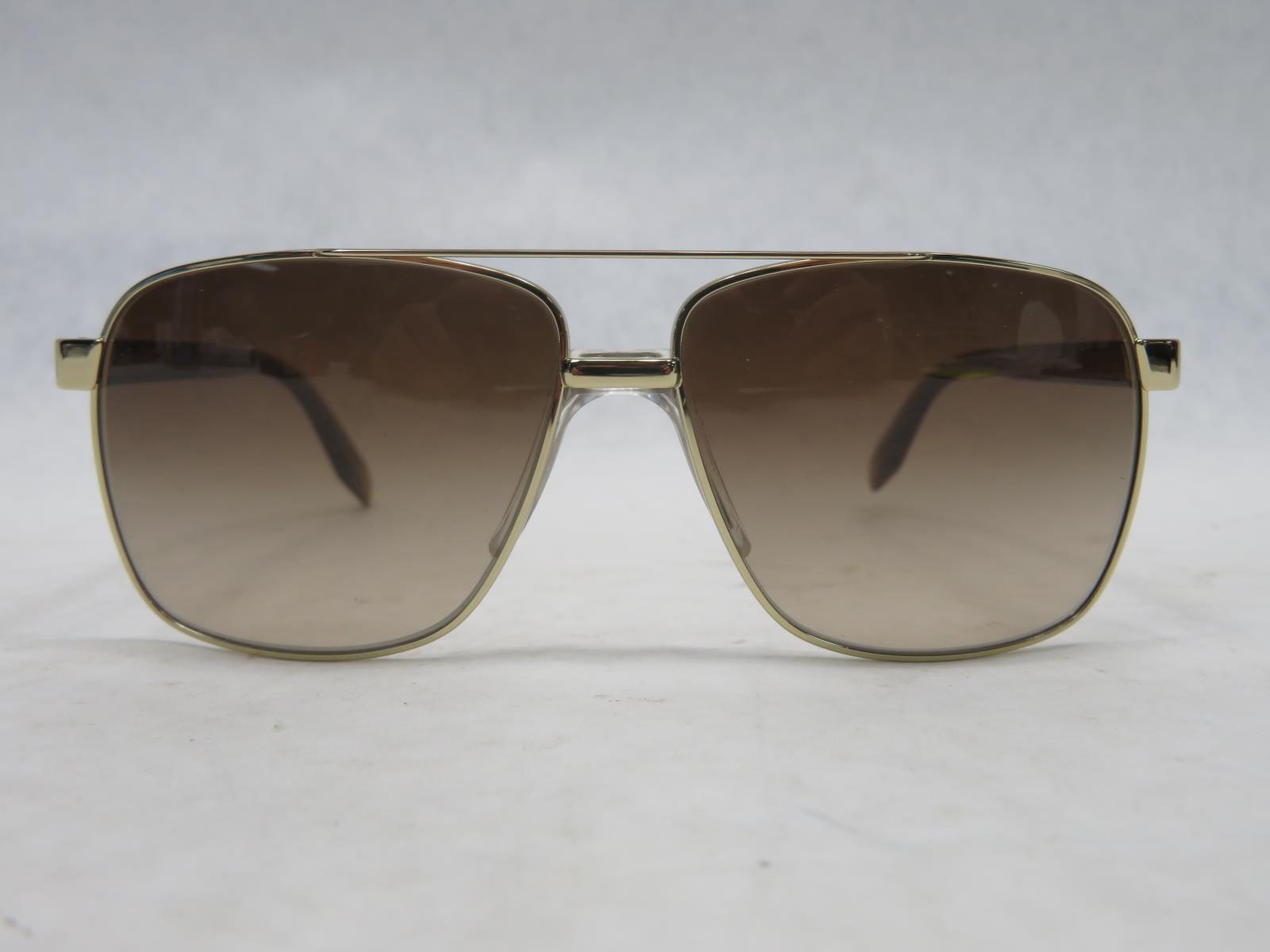 77e9df681cb5 Details about Versace Mod 2174 Sunglasses 5