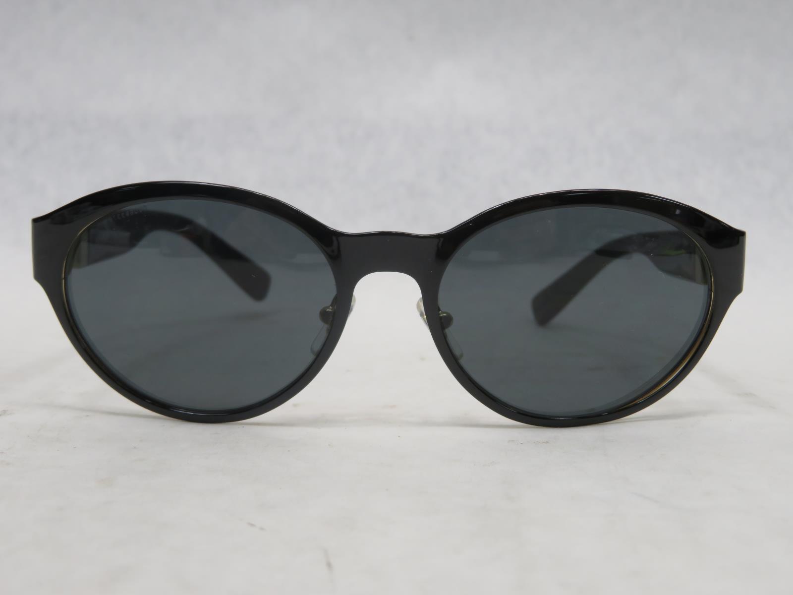 b5b1459824d Versace Mod 2179 Sunglasses 5.5