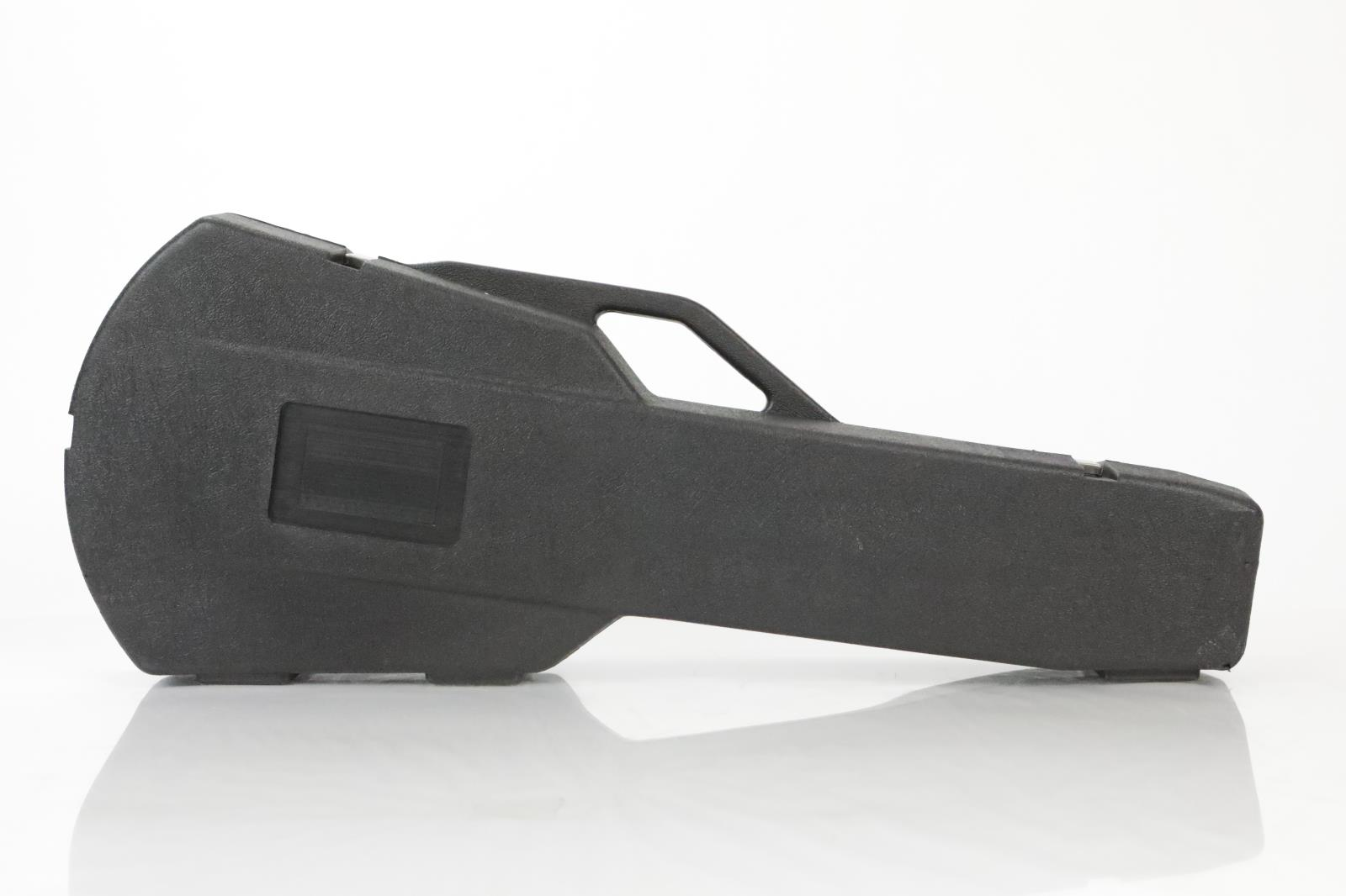 1980's Gibson Les Paul Protector Gen 3 Guitar Case Bruce Kulick Kiss #34464