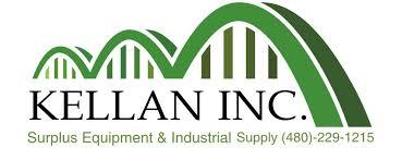 Kellan Inc