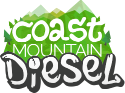 Coast Mountain Diesel