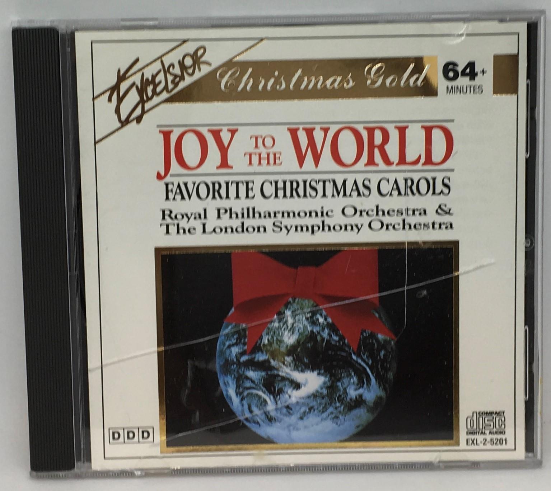 2 Coventry Carol Joy to the World Christmas Medley No