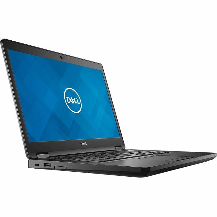 Details about Dell Latitude 5490 14