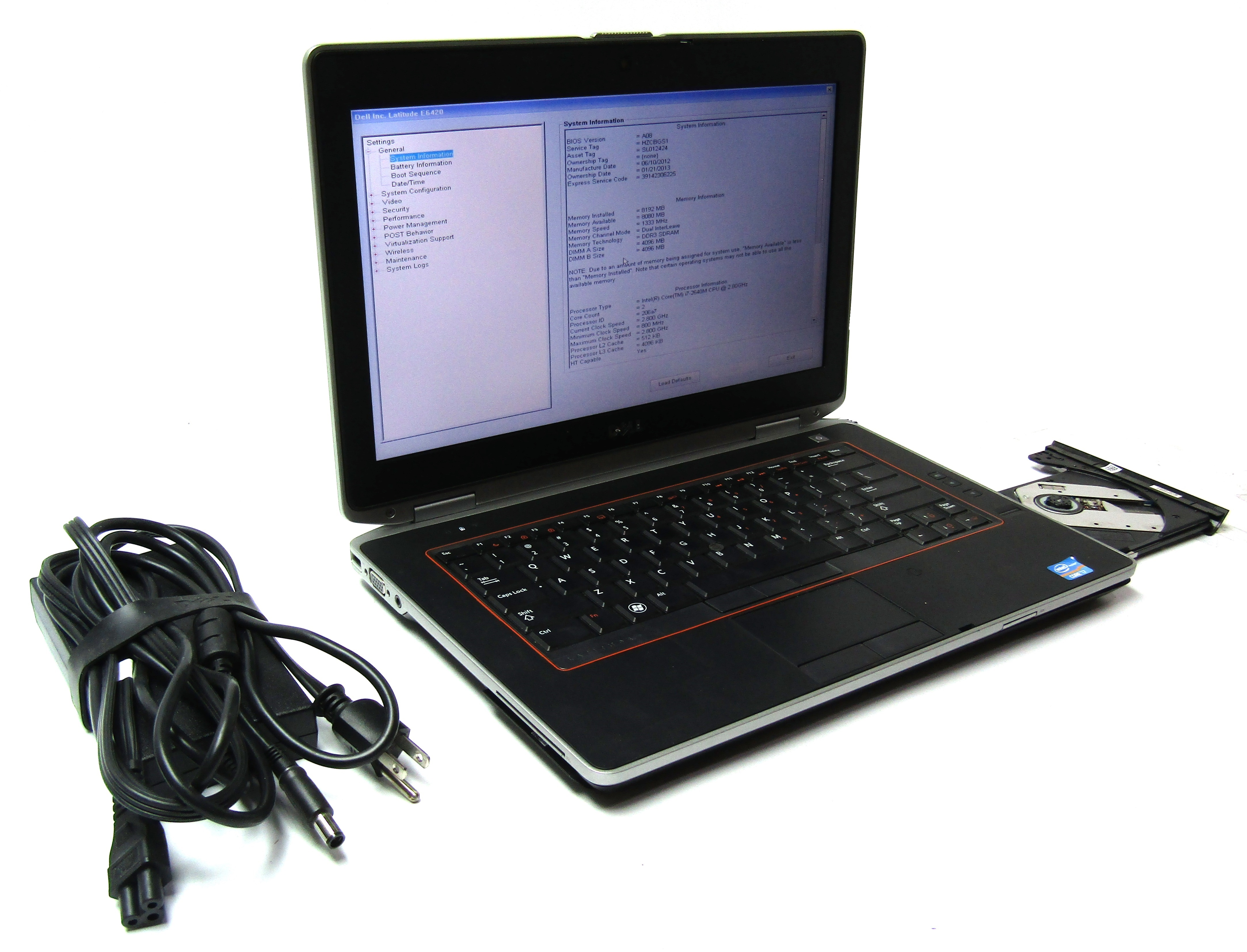 DELL LATITUDE E6420 NOTEBOOK SMARTCARD SECURITY KEYBOARD DESCARGAR CONTROLADOR