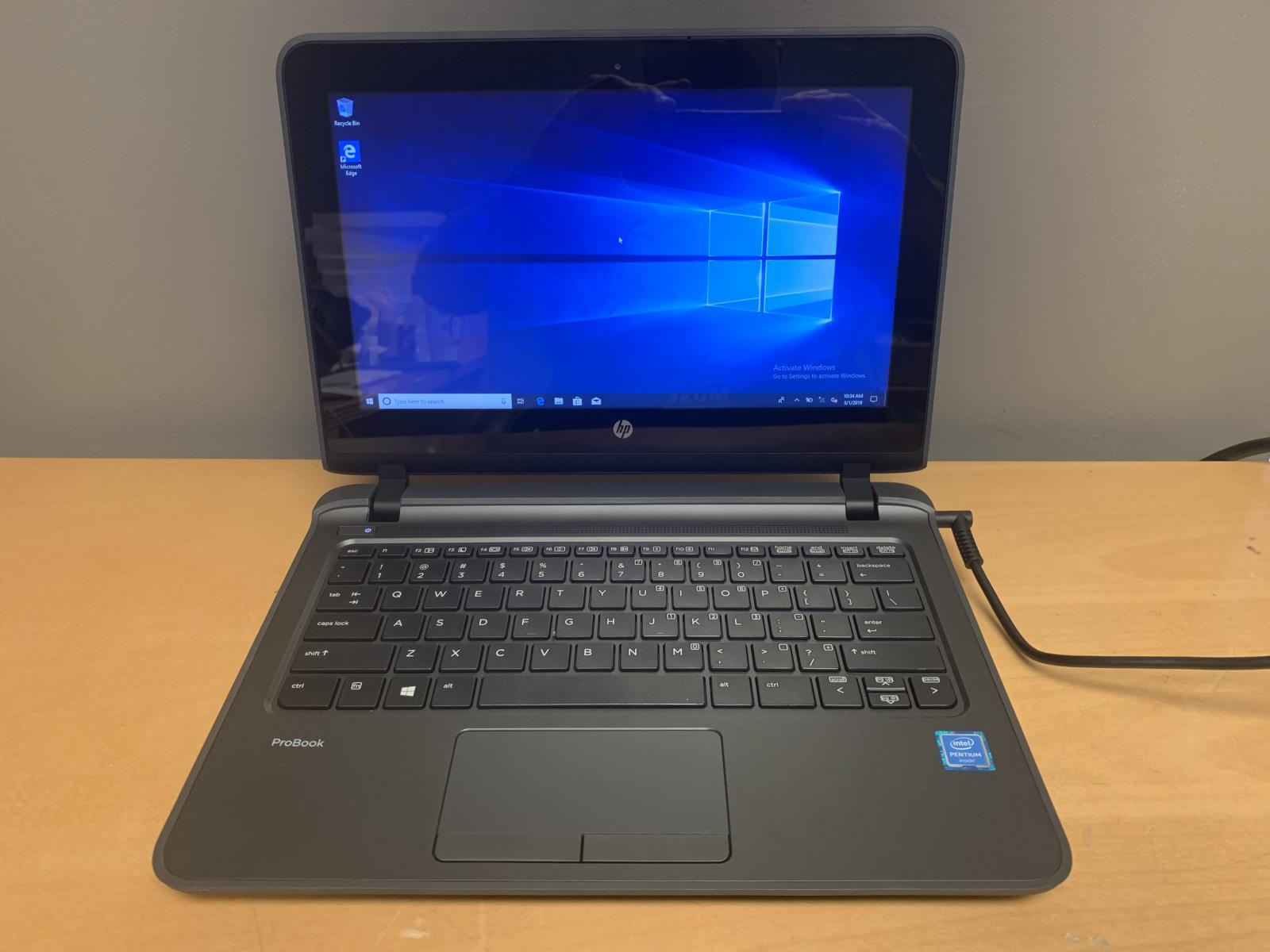 Details about HP 11