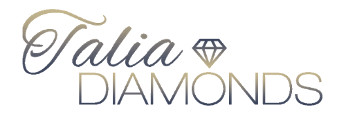 Talia Diamonds