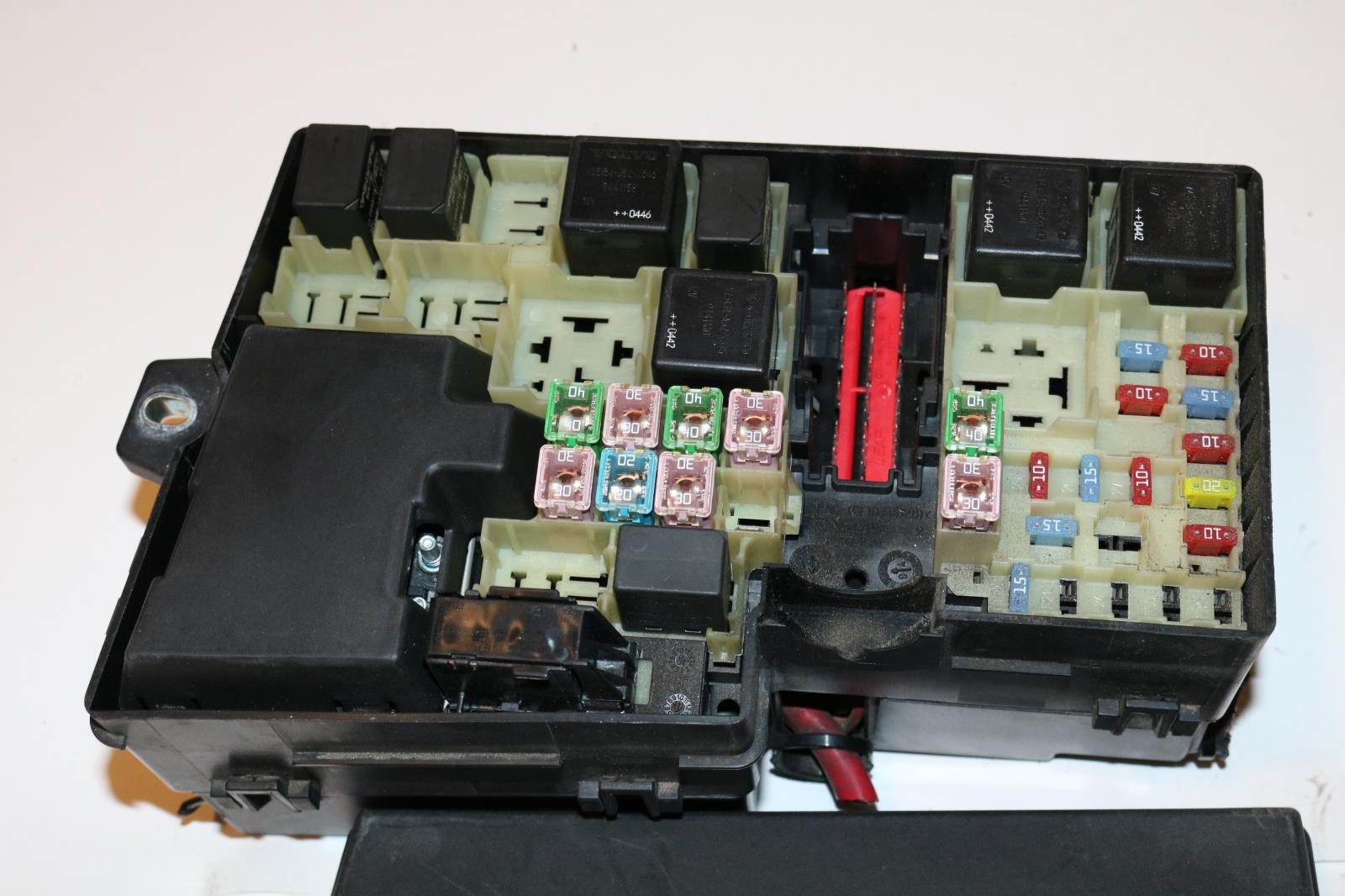 65E81 Fuse Box In Volvo V50 | Digital Resources on volvo s40 fuse box location, volvo s40 fuse diagram, ford focus lighter fuse, bmw x5 lighter fuse,
